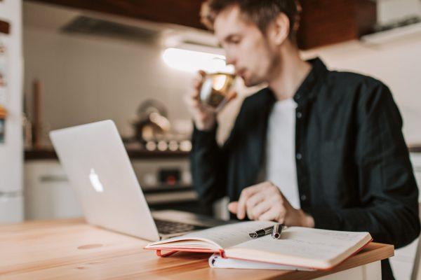 Workshop Falen Training Online Incompany Workshop