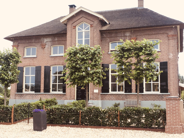 Gelderland locaties
